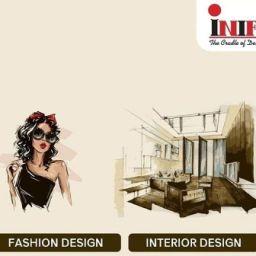 Inifd Fashion Design Institute In Rajkot Inifd Fashion Design Institute In Rajkot Government Fashion Design Course Wattpad