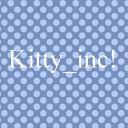 kitty_inc