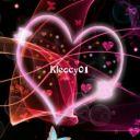 Kleocy