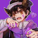 sakuya_ uchiha
