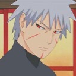 Sasusaku Book Of Oneshots Sasuke Are You Jealous Wattpad