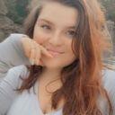 Kristen Bryanna