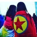 kurdish08