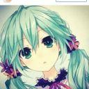 kuro_neko-chan