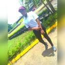 she Jamaican