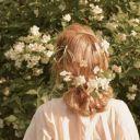 kyla   lily