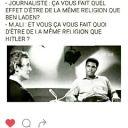 la_Riftonne212