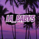 ??LA Baby??