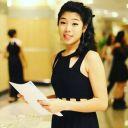Laina Liu