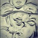 Drugs0fLove