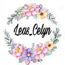 Leas_Celyn