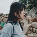 Dương Hàn Nhi