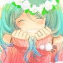 ☆ Lemon Hime ☆