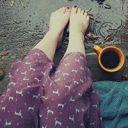 leona_sanz38