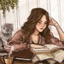 lettrice_incognita