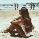 leverbach_marianne