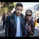 liamthesexual1d