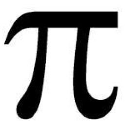 Urodziny Pi Ku Czci Liczby Pi Wattpad