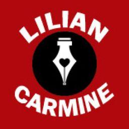 liliancarmine