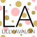 Lilly Avalon