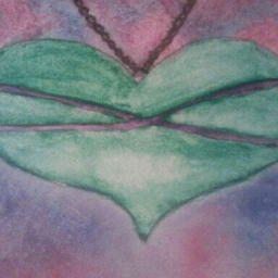 lilytheflyingunicorn