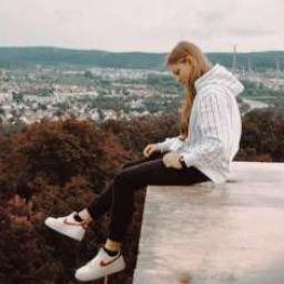 Singles Gosau, Kontaktanzeigen aus Gosau bei - Bildkontakte
