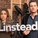 LINSTEAD
