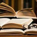 littlereader6