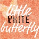 littlewhitebutterfly