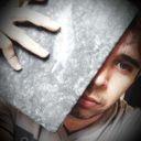 lobitoxD