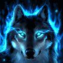 lone_wolfs_writing