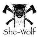 lonewolfbri