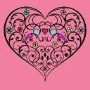 lovesallfans