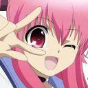 Anime Forever <3