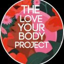 loveyourbodyproject