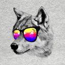 lovingwolf21