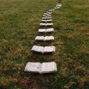 #Read #Dream #Write