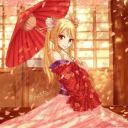 lucy.dragneel