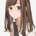 lulu_sy