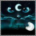 lunamoonlight16