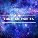 lunastar1writes