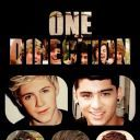 luv1direction