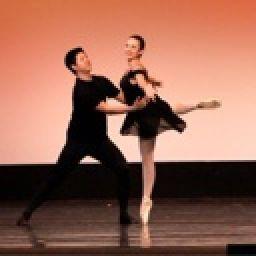 maddie_ballerina