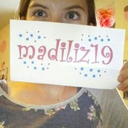 madiliz19