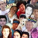 magconimagines22