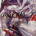 makiyo_T
