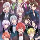 Manga Anime Lover14