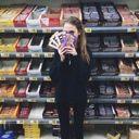 marianna_yumikh