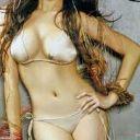 Marilou Lopez