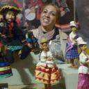 Maritza Cuartas Jaramillo